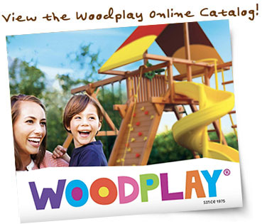 2018 Woodplay Online Catalog